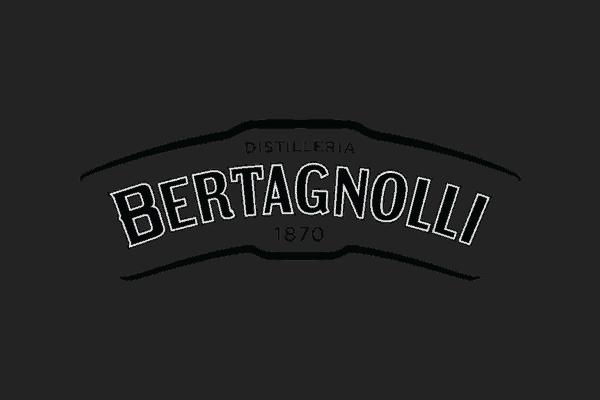 Bertagnolli