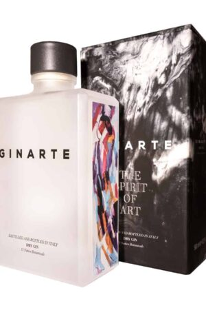 Ginarte - Ginarte