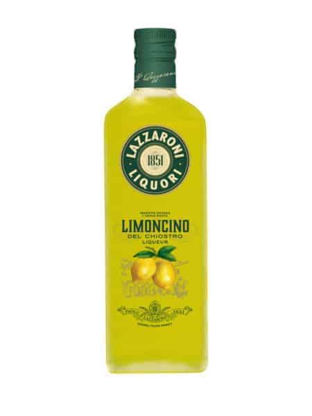 Lazzaroni - Limoncino Del Chiostro Lazzaroni
