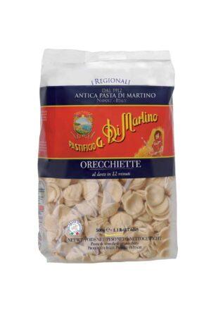 Pastificio di Martino - Dolce & Gabbana Orecchiette