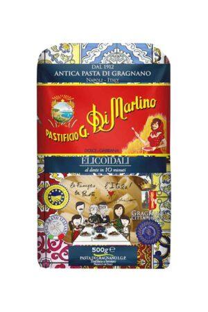 Pastificio di Martino - Dolce & Gabbana Elicoidale