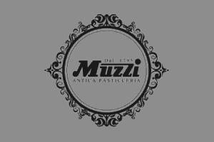 muzzi